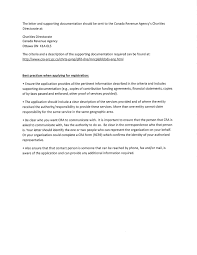 Afn Letter To First Nations And Provicial Territorial