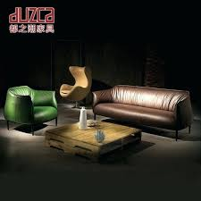 office couch ikea. Ikea Office Couch Tides Are Three Furniture Sofa Combination Of Upscale . K