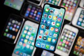Nov iPhone s dopravou zdarma vechny modely skladem