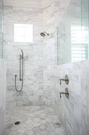 tile for shower walls ideas shower tile ideas shower wall with marble tile and shower floor