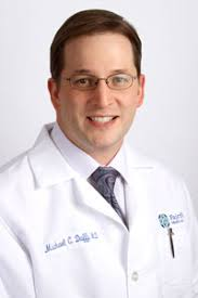 michael snedeker barrett geiss dermatology