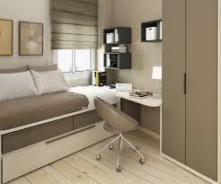 bedroom office design ideas. Kids Room Small Bedroom Ideas Girls Furniture Within Sm Office Design