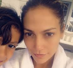 stars without makeup here are 5 and they look amazing how to look beautiful without