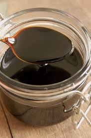 Invert Syrups Making Your Own Simple Sugars For Complex