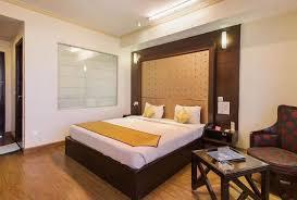 oyo 396 hotel milestone 251 jaipur standard double or twin room 1 double