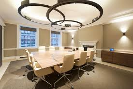 interior decoration of office. Modest London Office Design At Interior Designs Decoration Architecture Ideas | Home, Design, Of