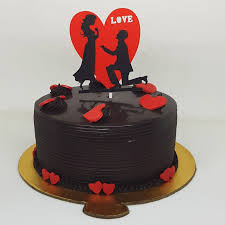 Bakers Oven Cake Delivery In Gurgaon Online Cake Shop In Gurgaon