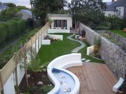 Small Picture tiny gardens children low maintenance gardens small gardens tiny