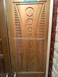 wood furniture door. Wooden Door/furniture Auto Tool Changer Cnc Machine RF-1325-ATC For Wood Carbinet,door Etc Purchasing, Souring Agent | ECVV.com Purchasing Service Platform Furniture Door H