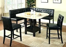 42 inch pub table medium size of outdoor and chairs round dining high sets designs with