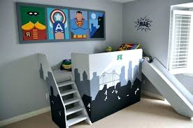 boys superhero bedroom ideas. Superhero Bedroom Paint Ideas Super Hero Boys Decor