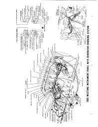 69 mustang wiring diagram 69 discover your wiring diagram 68 mustang tachometer wiring diagrams