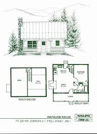 2005 clayton mobile home floor plans inspirational carrington homes floor plans best 3 bedroom modular home