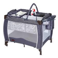 compact nursery furniture. Siesta Camp Cot Compact Nursery Furniture A