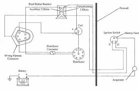 mopar electronic ignition conversion wiring diagram wiring diagrams mopar wiring diagram diagrams and schematics