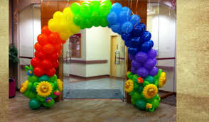Office party decorations Christmas Party Product Image Read More Office Party Decorations Services Indiamart Baby Baaloon Service Provider Of Office Party Decorations Services