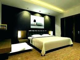 bedroom ceiling lighting master bedroom lighting ideas master bedroom lighting master bedroom lighting ideas master bedroom
