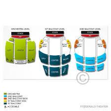 Hot Tuna Saint Paul Tickets 12 14 2019 8 00 Pm Vivid Seats