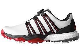 adidas walking shoes. adidas powerband boost boa s8 walking shoes