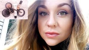 everyday makeup for oily skin renee s way
