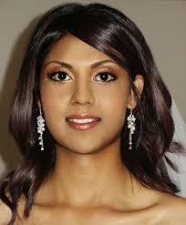 best makeup artist brton toronto indian bridal makeup artist chinese