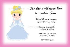 Free Online Birthday Invitations Ingeniocity Co