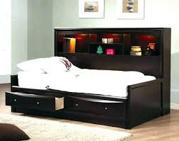 cool bed frames for sale. Delighful Bed Cool Twin Beds Bed Frames With Storage Frame Space Daybeds Unique For Sale  Cheap  Queen  For Cool Bed Frames Sale T