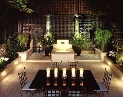 exterior garden lighting uk the latest tips and news on outdoor patio lighting are on garden