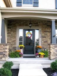 admirable panel front doors panel front door images doors design ideas