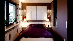 Neuesten Kleine Schlafzimmer Ideen Einrichten Gestalten