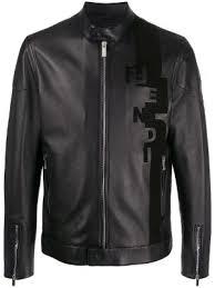 <b>FENDI</b> Кожаные <b>Куртки</b> Мужские 4 Модели - Купить в Интернет ...
