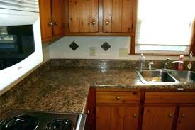 laminate countertop sheets how to install laminate sheet with kitchen laminate home depot sheet installation