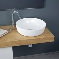 <b>Раковина OWL 1975</b> - Купить раковину для ванной комнаты ОВЛ ...