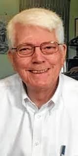 Rand Burnette Obituary (1936 - 2020) - Jacksonville Journal-Courier