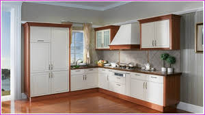 kitchen cabinet ratings cool inspiration 10 cabinets wonderful