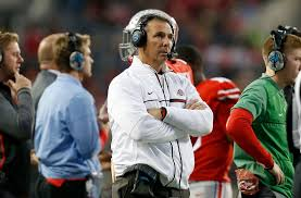 Ohio State Resume Not Strong Enough For Cfp Committee