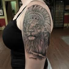 Freedom Machine Tattoo 88 Fotek Tetování 117 E Main St