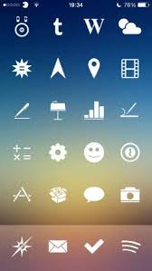 More Beautiful Picturesque Winterboard Themes For Ios 7