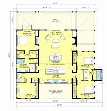 58 luxury handicap accessible house plans house floor for ada home plans