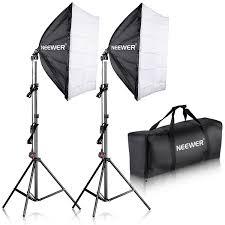 neewer 700w professional photography 24 x24 co uk electronics