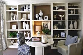 contemporary office decor. prissy ideas contemporary office decor 16 coastal home decors collection n