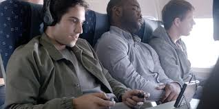 How to connect <b>Bluetooth headphones</b> to a Nintendo <b>Switch</b> ...