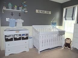 image of sailboat nursery decor models