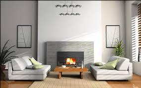Wallpaper For Small Living Room Interior Design Small Living Room 217f Hdalton