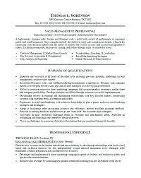 Certified Professional Resume Writers How To Become A Certified