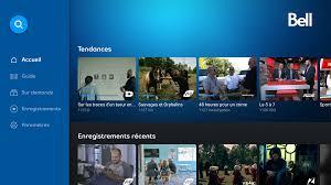 Trouvez internet illimité dans services | trouver des services locaux à grand montréal : Amazon Com Bell Fibe Tv Appstore For Android