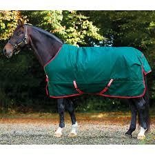 Horse Turnout Blanket Size Chart Rambo Original Lite Turnout Sheet