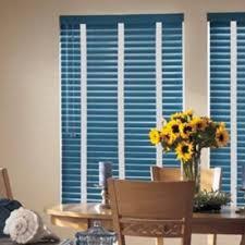 Home Depot Window Shutters Interior Home Depot Vertical Blinds Homedepot Window Blinds