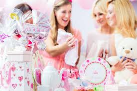 Babyparty Ratgeber Viele Ideen Für Die Perfekte Babyshower