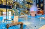 tallink spa conference hotel kokemuksia body to body massage helsinki